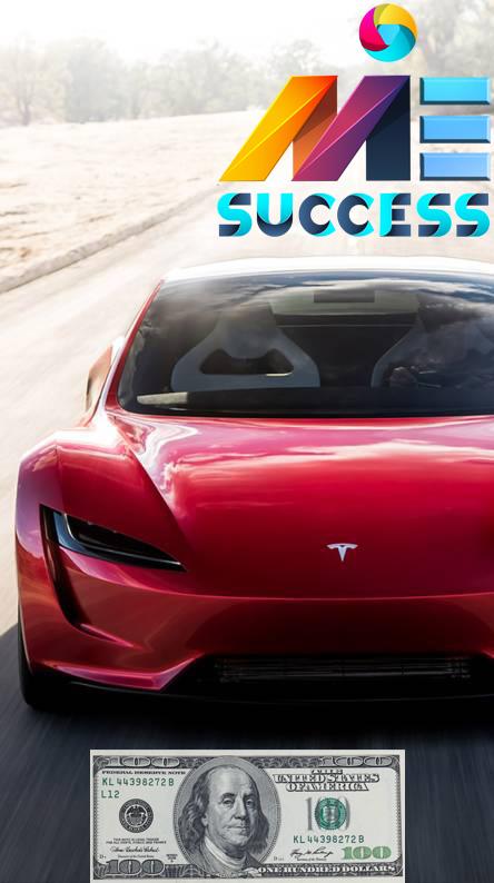 چطور ثروت و موفقیت را جذب کنیم