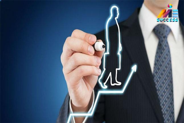 قانون جذب و امید به موفقیت و تکنیک های موفقیت
