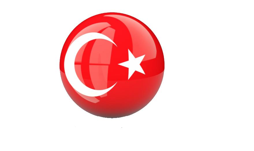 Turkey-seminar