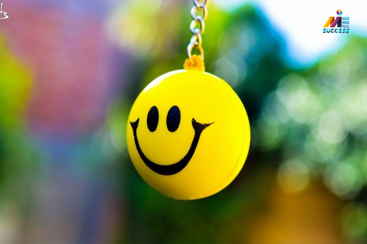قانون جذب و امید به زندگی - انتقال انرژی مثبت