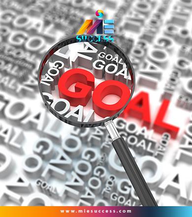 آموزش قانون جذب ثروت و تمرکز ذهن روی هدف