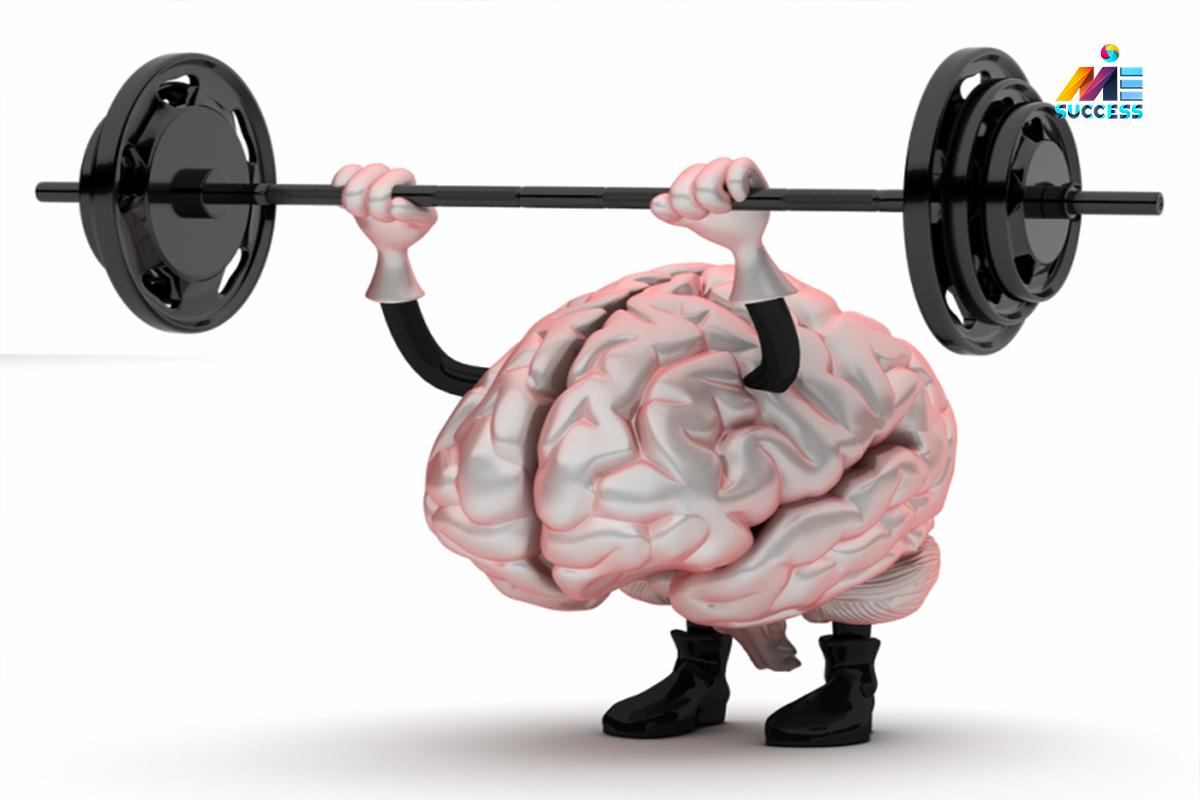 جذب ثروت و قدرت ذهن و تمرین تکرار