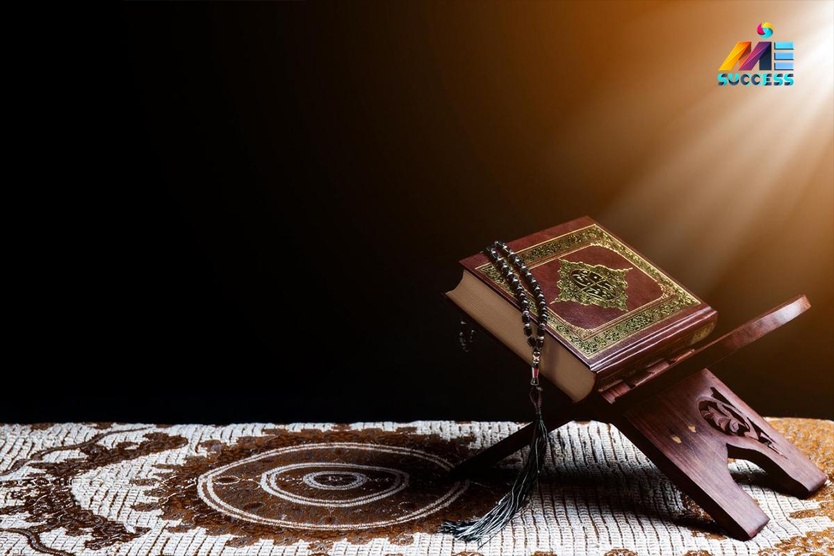 شکرگزاری و ایمان و دلایل محکم
