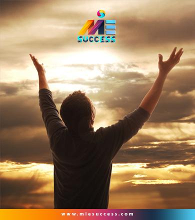 شکرگزاری و ایمان