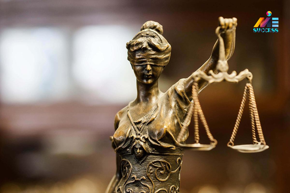 قانون جذب و تاثیر ذهن و قانون حاکم