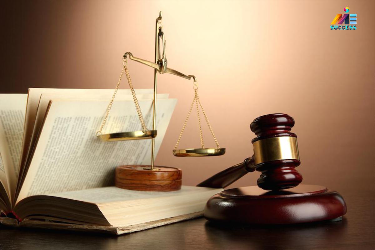 قضاوت درست در شکرگزاری و خود باوری