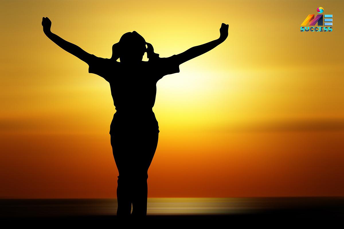 راهکارهای آرامش و خود شناسی و فرصت زندگی