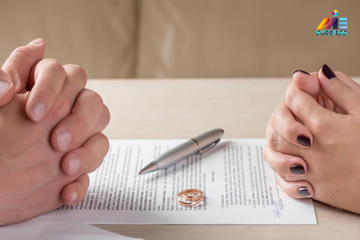 قوانین ارتباط با همسر و اصول درست
