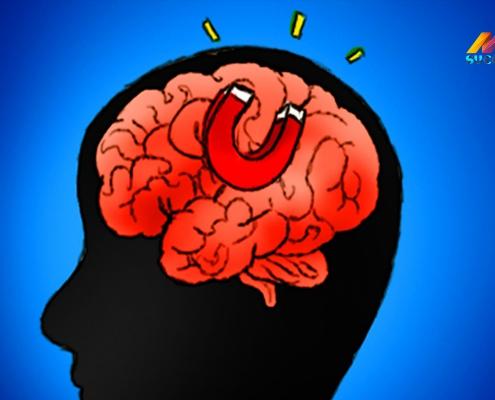 آشنایی با قانون جذب و قدرت افکار
