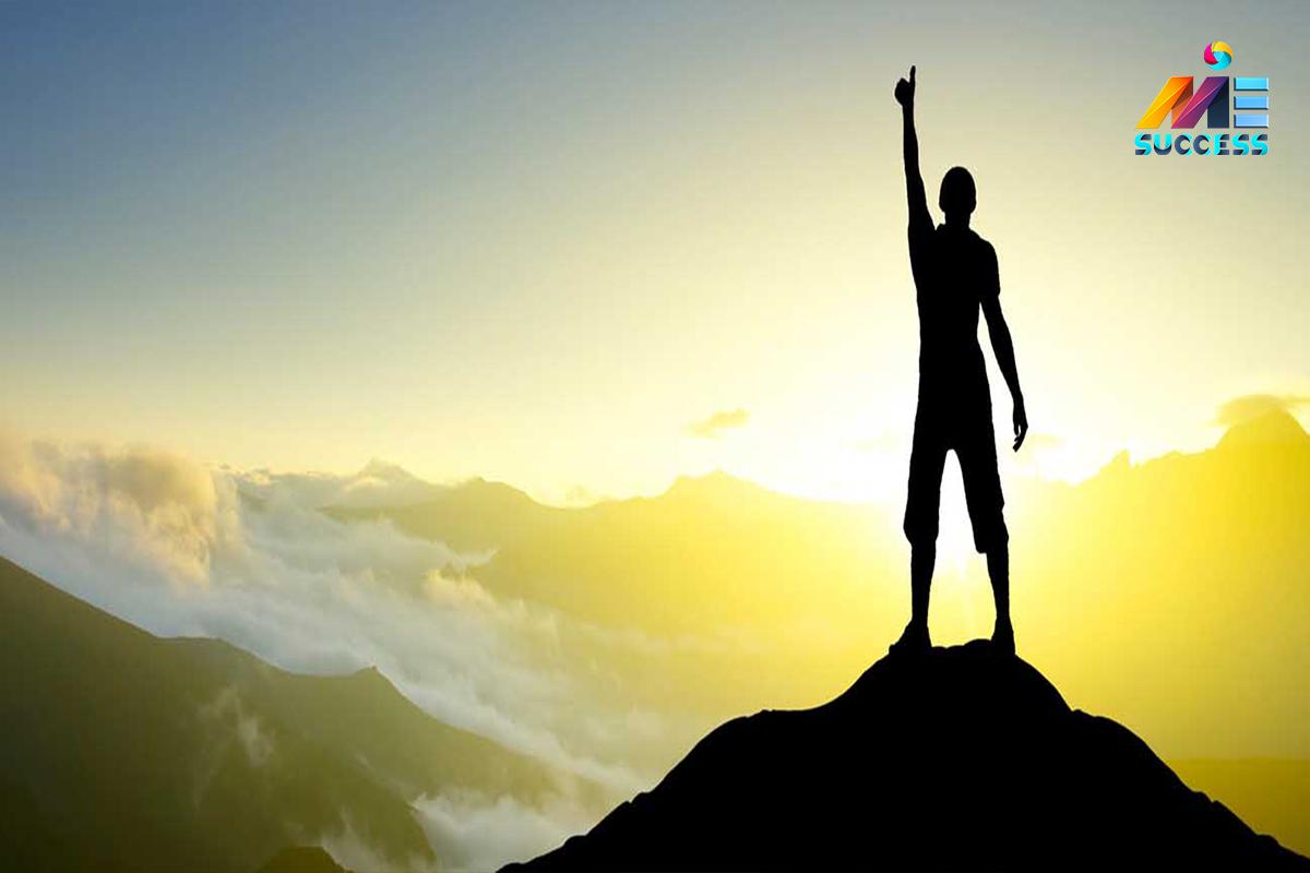 قانون جذب و چگونگی موفقیت و قدرت ایمان