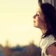 راهکارهای آرامش و غلبه بر احساس گناه و امید به رحمت الهی