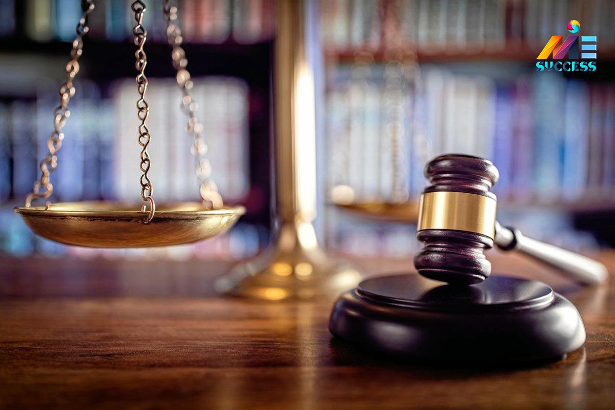 راهکارهای آرامش و غلبه بر احساس گناه و چگونگی قضاوت